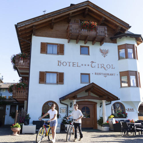 hotel-tirol-2019-1170