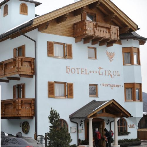 ingresso-neve-hotel-tirol
