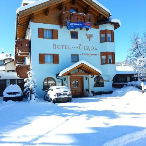 inverno-all-hotel-tirol