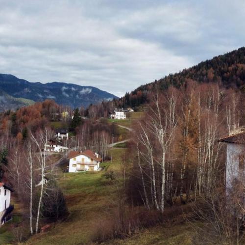 panorama-hotel-tirol