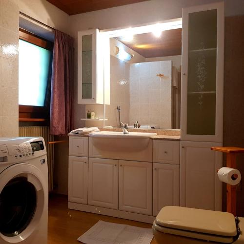bagno-affitto-casa-sulle-nuvole-hotel-tirol