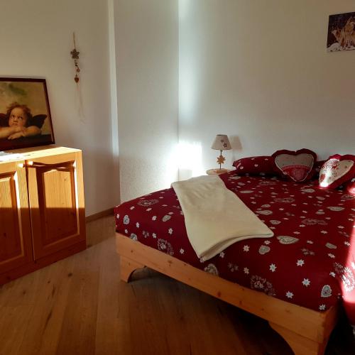 camera-affitto-casa-sulle-nuvole-hotel-tirol