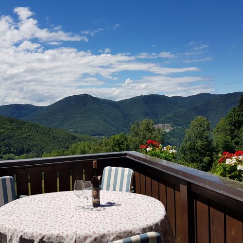 terrazza-vista-valle-di-cembra