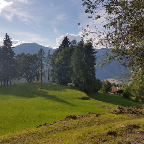 vista-su-montesover-affitto-casa-sulle-nuvole-hotel-tirol