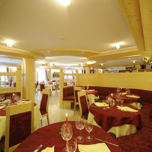hotel-mangiare-in-trentino