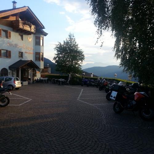 moto-urlaub-hotel-tirol
