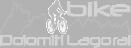 Logo bike Lagorai