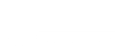 Logo Touren - Fahrer footer
