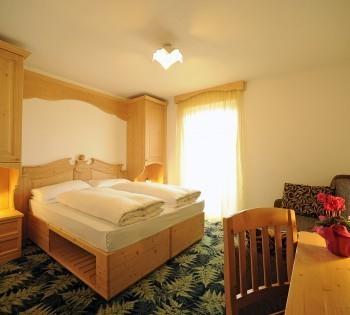 camera-panorama-hotel-tirol2