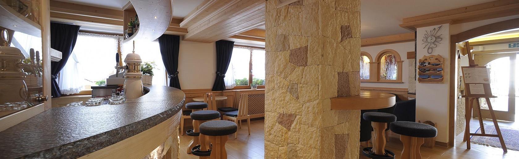 Scopri le offerte dell'Hotel Tirol in Trentino