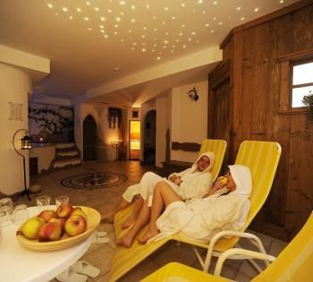 Scopri le offerte dell'Hotel TIrol, in Trentino